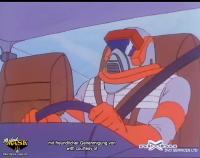 M.A.S.K. cartoon - Screenshot - Disappearing Act 499