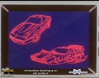 M.A.S.K. cartoon - Screenshot - Disappearing Act 300