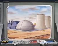 M.A.S.K. cartoon - Screenshot - The Ultimate Weapon 449