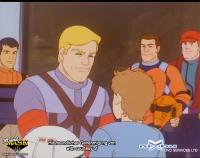 M.A.S.K. cartoon - Screenshot - Disappearing Act 724