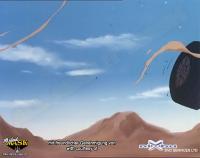 M.A.S.K. cartoon - Screenshot - The Ultimate Weapon 335