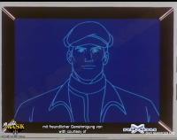 M.A.S.K. cartoon - Screenshot - Disappearing Act 307