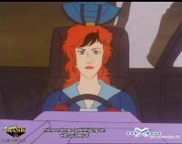 M.A.S.K. cartoon - Screenshot - Disappearing Act 672