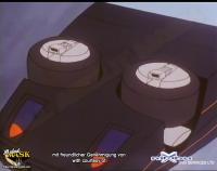 M.A.S.K. cartoon - Screenshot - Disappearing Act 488