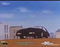M.A.S.K. cartoon - Screenshot - Disappearing Act 485