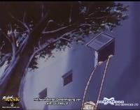 M.A.S.K. cartoon - Screenshot - Disappearing Act 127