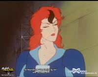 M.A.S.K. cartoon - Screenshot - Disappearing Act 226