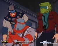 M.A.S.K. cartoon - Screenshot - The Ultimate Weapon 664