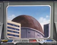 M.A.S.K. cartoon - Screenshot - The Ultimate Weapon 447