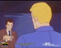 M.A.S.K. cartoon - Screenshot - Disappearing Act 103