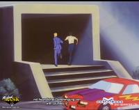 M.A.S.K. cartoon - Screenshot - Disappearing Act 211