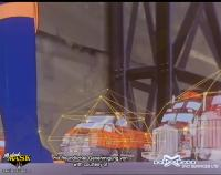 M.A.S.K. cartoon - Screenshot - Disappearing Act 703