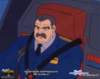 M.A.S.K. cartoon - Screenshot - The Ultimate Weapon 029
