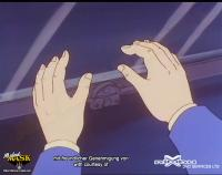 M.A.S.K. cartoon - Screenshot - Disappearing Act 082