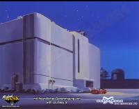 M.A.S.K. cartoon - Screenshot - Disappearing Act 001