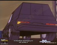 M.A.S.K. cartoon - Screenshot - Disappearing Act 580
