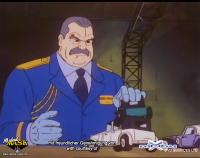 M.A.S.K. cartoon - Screenshot - Disappearing Act 222