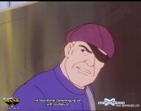 M.A.S.K. cartoon - Screenshot - Disappearing Act 329