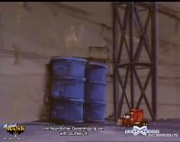 M.A.S.K. cartoon - Screenshot - Disappearing Act 553