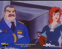 M.A.S.K. cartoon - Screenshot - Disappearing Act 330