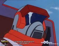 M.A.S.K. cartoon - Screenshot - The Ultimate Weapon 261