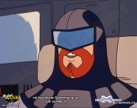 M.A.S.K. cartoon - Screenshot - The Ultimate Weapon 257