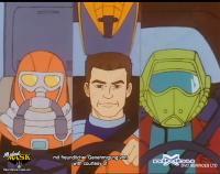 M.A.S.K. cartoon - Screenshot - Disappearing Act 479