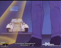 M.A.S.K. cartoon - Screenshot - Disappearing Act 140