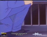 M.A.S.K. cartoon - Screenshot - Disappearing Act 097