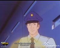 M.A.S.K. cartoon - Screenshot - Disappearing Act 015