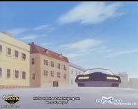 M.A.S.K. cartoon - Screenshot - Disappearing Act 471