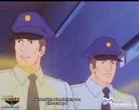 M.A.S.K. cartoon - Screenshot - Disappearing Act 013