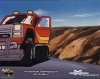M.A.S.K. cartoon - Screenshot - The Ultimate Weapon 345