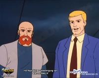 M.A.S.K. cartoon - Screenshot - The Ultimate Weapon 434
