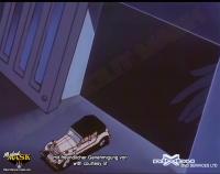 M.A.S.K. cartoon - Screenshot - Disappearing Act 198