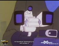 M.A.S.K. cartoon - Screenshot - Disappearing Act 231