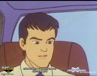 M.A.S.K. cartoon - Screenshot - Disappearing Act 453