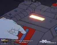 M.A.S.K. cartoon - Screenshot - The Ultimate Weapon 554