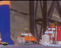 M.A.S.K. cartoon - Screenshot - Disappearing Act 700