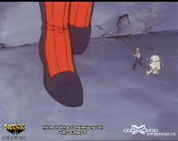M.A.S.K. cartoon - Screenshot - Disappearing Act 393