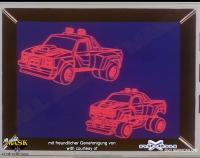M.A.S.K. cartoon - Screenshot - Disappearing Act 306