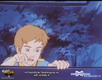 M.A.S.K. cartoon - Screenshot - Disappearing Act 105