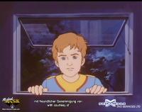 M.A.S.K. cartoon - Screenshot - Disappearing Act 095