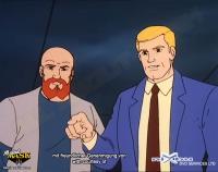 M.A.S.K. cartoon - Screenshot - The Ultimate Weapon 435