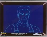 M.A.S.K. cartoon - Screenshot - Disappearing Act 301