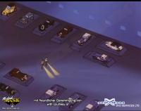 M.A.S.K. cartoon - Screenshot - Disappearing Act 002