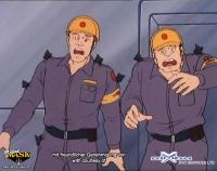 M.A.S.K. cartoon - Screenshot - The Ultimate Weapon 589