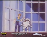 M.A.S.K. cartoon - Screenshot - Disappearing Act 068