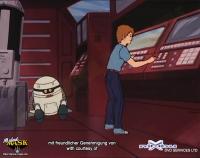 M.A.S.K. cartoon - Screenshot - The Ultimate Weapon 475