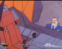 M.A.S.K. cartoon - Screenshot - Disappearing Act 649